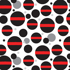 black christmas wrapping paper image result for and black christmas wrapping paper holidays