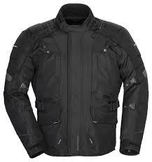 best bike riding jackets tour master transition 4 jacket revzilla