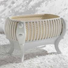 Luxury Baby Cribs Uk by 28 Best Baby Cots Images On Pinterest Baby Cots 3 4 Beds And