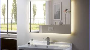 Cheap Bathroom Mirrors Uk October 2017 Psartco Regarding Discount Bathroom Mirrors Ideas