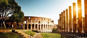 biglietti ingresso colosseo prenota l ingresso al colosseo di roma
