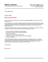 sample resume for dot net developer experience 2 years sample resume for 2 years experience in net free resume example 2 years teaching experience resume