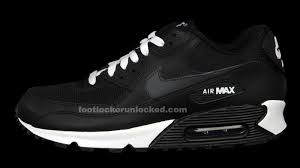 footlocker black friday new may air max 90 arrivals u2013 foot locker blog