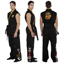 Karate Kid Halloween Costume Karate Kid Shirts Cobra Kai Shirt Miyagi Tees