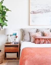 Home Decoration Items Online 2d Room Planner Living Ideas Pinterest 25teenagegirlroomdecorideas