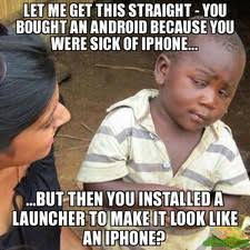 Memes That Are Funny - for laughs and giggles amusing and hilarious smartphone memes that
