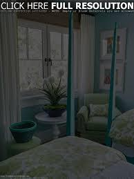 Teal Bedroom Accessories Bedroom Wallpaper Hi Def Teal Bedroom Accessories On Nice