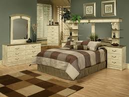 Wall Unit Bedroom Sets Sale 28 Queen Wall Unit Bedroom Sets Formica Bedroom Sets Queen