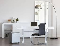 Structube Office Chair 15 Best Inspiration Coin Bureau Images On Pinterest Office Desks