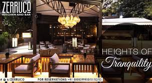 The Terrace Mediterranean Kitchen - zerruco kitchen and bar u2013 mediterranean and italian fine dining at