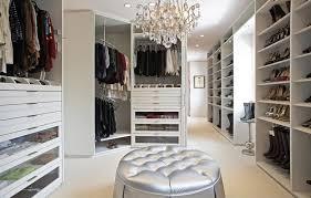 walk in closets designs 45 incredible walk in wardrobes for women