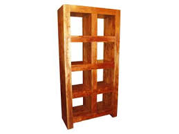 Shop Bookshelves by Shop Bookshelves And Bookcases In Your Place Furniture Los Angeles
