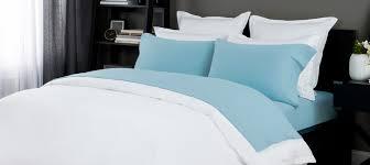 best bed sheets get best bed sheet sets jasmine zenetti pulse linkedin