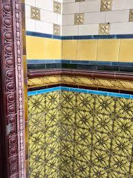 Beautiful Tiles by Tenement Tiles Tnmnttiles Twitter