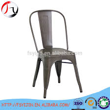 Bistro Chair Bistro Chair Suppliers And Manufacturers At Alibaba Com