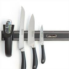 knives kitchen kitchen knives robert welch