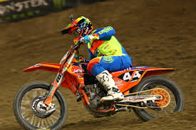 motocross gear toronto troy lee designs troy lee designs red bull ktm u0027s smith never