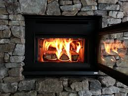 curtis chimney u0026 hearth
