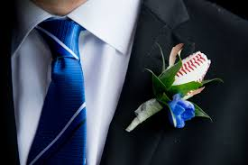 blue boutonniere user gallery sports roses your for sports expressed
