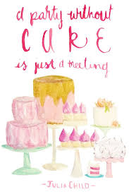 best 25 cake quotes ideas on pinterest pink neon lights pink