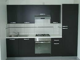 ikea cuisine electromenager ikea cuisine electromenager meilleur cuisine equipee avec