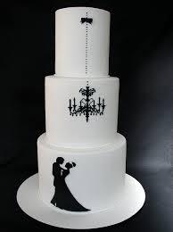 chandelier wedding cakes artisan cake company