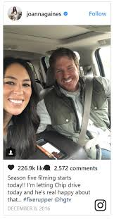 chip and joanna gaines contact 100 chip and joanna gaines house address best 25 joanna