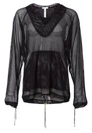 free people women jumpers u0026 sweatshirts australia online store