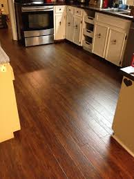 Scottsdale Laminate Flooring Kensington Laminate Flooring Formaldehyde