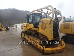 used track type tractors used cat bulldozers whayne cat