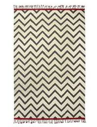 Pottery Barn Zig Zag Rug Rugs On Sale Weekly Design Deals January 29 2014