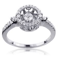 ladies rings jewellery images Diamond ladies rings icefire jewellery manufacturers jpg