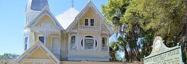 Victorian Homes For Sale by Historic Homes For Sale In Central Florida