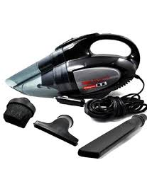 Car Vaccume Cleaner Coido 6133 Cyclonic Power Car Vacuum Cleaner Wet U0026 Dry Dc 12v