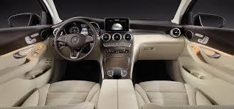 lexus rc 300 pantip mercedes benz concept glc coupé page 2 clublexus lexus forum