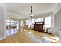 Laminate Flooring Minneapolis 3542 Garfield Avenue S 4 Minneapolis Mn 55408 Mls 4878096