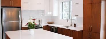 des cuisines en bois groupe bois d or armoires de cuisine laval montréal