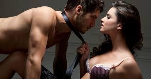 ver imagenes atrevidas de hombres 5 características de una buena amante salud180