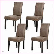 conforama chaise salle manger chaise chaises conforama soldes chaises conforama unique