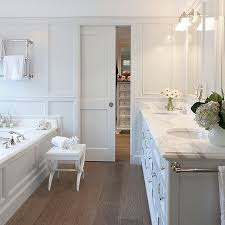 panelled bathroom ideas 7 best inspiring ideas images on best proposals