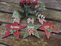 best 25 personalised christmas decorations ideas on pinterest