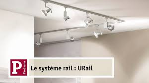 spot led cuisine leroy merlin spot sur rail leroy merlin luxury spot cuisine led awesome rail spot