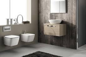 arredo bagno provincia arredo bagno provincia di como tripodi pavimenti e rivestimenti