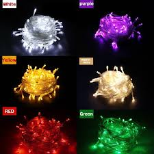 cheap led string wholesale suppliers led lights bulbs