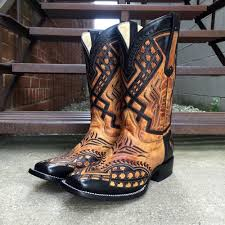 Country Western Clothing Stores Cowboy Boots And Western Clothing For Men Women And Children