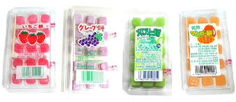 where to buy japanese candy online strawberry mango melon soda grape flavor mochi candy japan