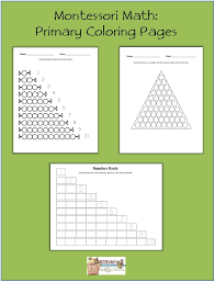 137 best montessori math images on pinterest montessori math