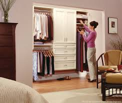 Design A Closet Dressed To Impress Create A Closet Oasis Central Virginia Home