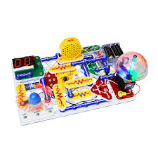 learning science toys kohl u0027s