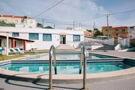 chambre d hote nazare portugal zulla nazaré s surf chambres d hôtes à louer à nazaré